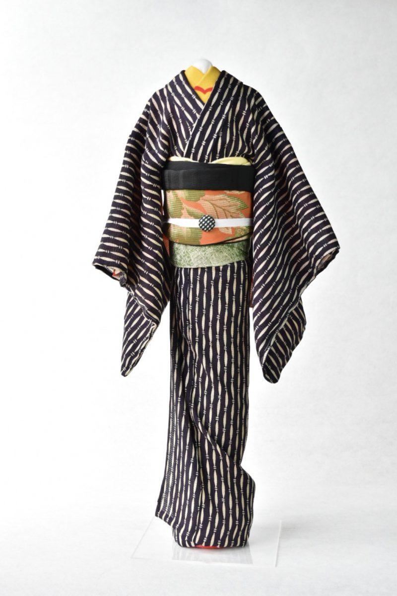 江戸レトロ